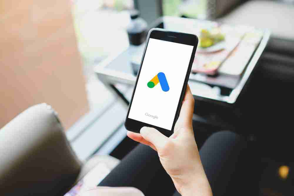 Need Help Planning and Managing Google Ads?