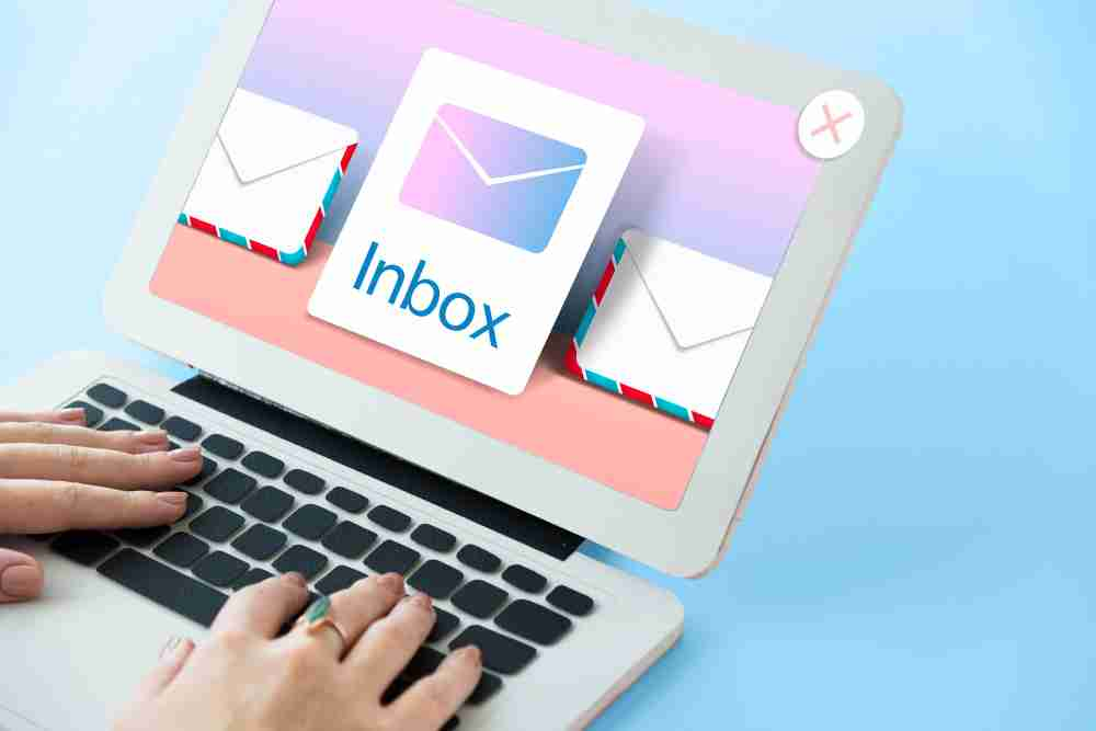 Majority Of Marketers Agree On Effectiveness Of Email Marketing
