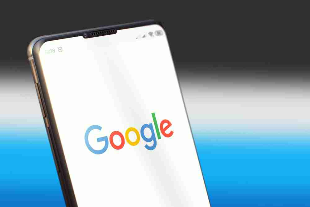 Rich Results Test Tool Launched By Google